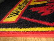 Watford Football Club Rugs/Mats - Ideal Gift