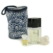 Gorgeous Gift set.  60% off RRP.