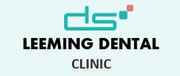 Dentist in Watford