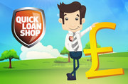 Payday Lenders in UK Offering Quick Short Term Loan Service