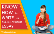 Custom Writing Help Services by Certified Experts