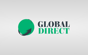 GLOBAL DIRECT LIMITED