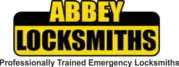 Best Local professional Locksmith | Watford