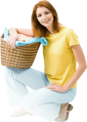Domestic Cleaning Services in Watford & surrounding areas