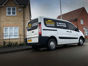 Are you looking for the best guaranteed locksmiths services?
