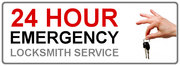 24 Hour Emergency Locksmith Service | St Albans,  Watford