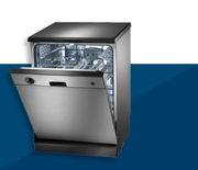 SMEG Dishwasher Repairs