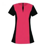 Staff Uniform Shop and Logo Printed & Workwear in Watford London UK