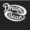Almond Creme - Dreamy Bean