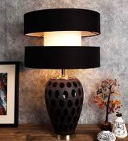 Best Home Decor Company