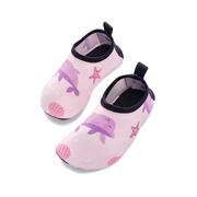 Affordable Blue Whale Swim Shoes at Just £9.99