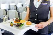 Flight Crew Medicals - Flyingmedicine Ltd